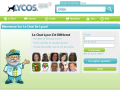 chat lycos